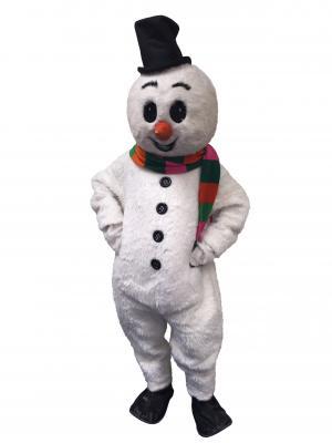 c178-snowman