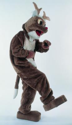 c749-Rudolph-orig