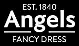 Angels Fancy Dress